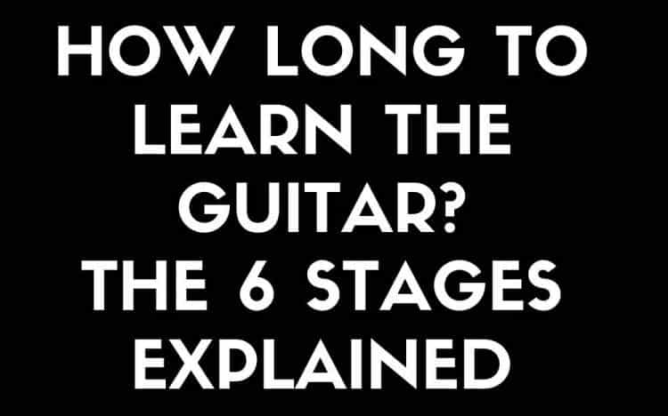 How-Long-To-Learn-The-Guitar-750x1125