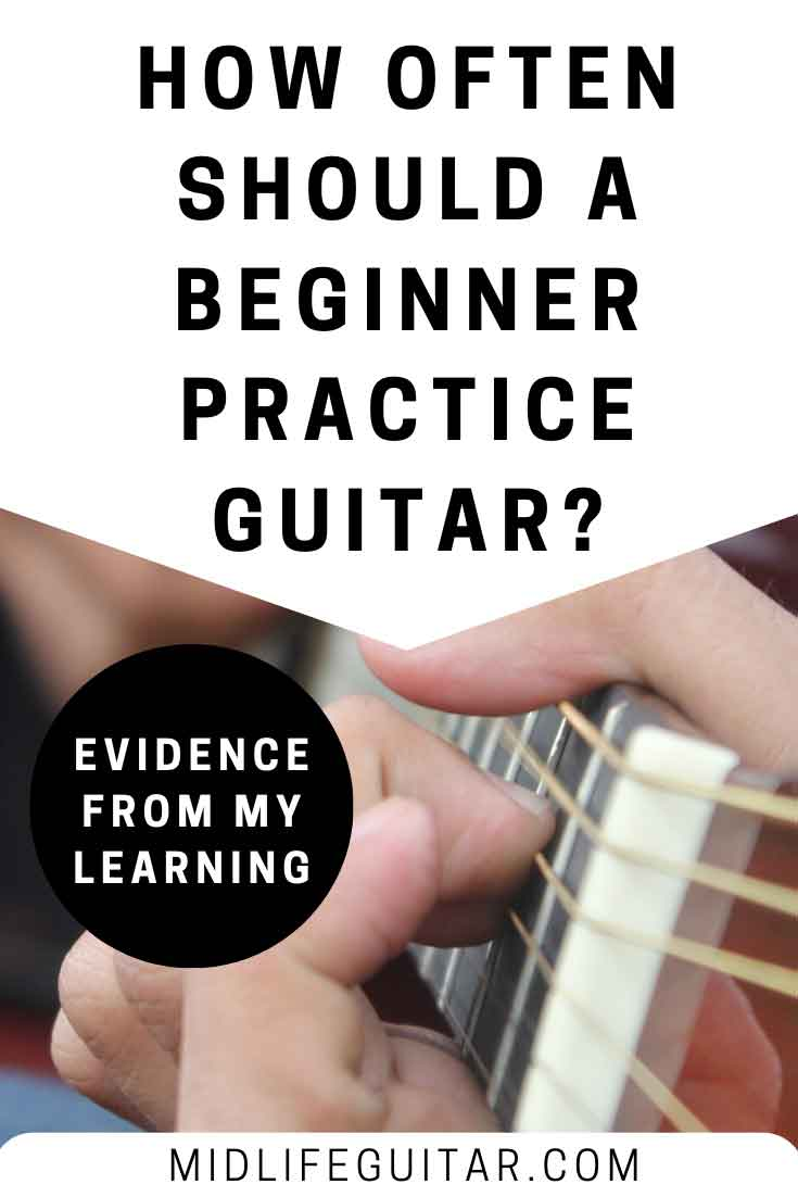 How-often-should-a-beginner-practice-guitar