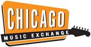 Chicago Music Exchange