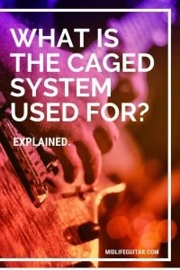 What Is The CAGED System Used For?