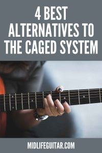 Alternatives To The Caged System